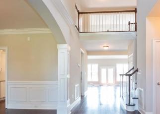 Casa en Remate en China Grove 28023 LAKE WRIGHT RD - Identificador: 4419577360