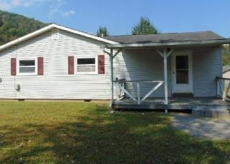 Casa en Remate en Colcord 25048 DAKOTA CT - Identificador: 4419580429