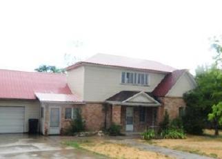 Casa en Remate en Mount Pleasant 84647 N STATE ST - Identificador: 4419585688