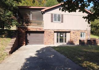Casa en Remate en South Point 45680 PRIVATE DRIVE 5823 - Identificador: 4419586113