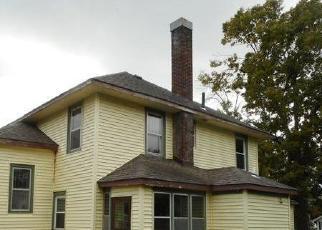 Casa en Remate en Blair 54616 W 2ND ST - Identificador: 4419593121