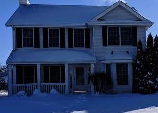 Casa en Remate en Cherry Valley 61016 HARTWIG DR - Identificador: 4419630807