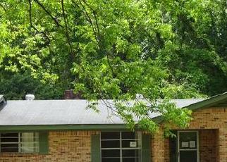 Casa en Remate en Orrville 36767 COUNTY ROAD 33 - Identificador: 4419648762