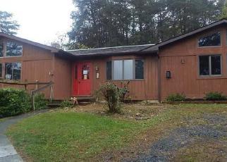 Casa en Remate en Fort Valley 22652 SEVEN FOUNTAINS RD - Identificador: 4419717515