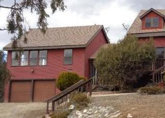 Casa en Remate en Tijeras 87059 SKYLAND BLVD - Identificador: 4419719264