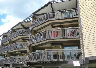 Casa en Remate en Murrells Inlet 29576 N WACCAMAW DR - Identificador: 4419745545