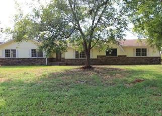 Casa en Remate en Hayden 35079 WALLSTOWN RD - Identificador: 4419802485