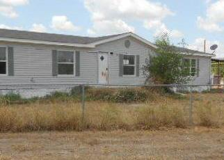 Casa en Remate en La Pryor 78872 W EVELYN ST - Identificador: 4419817826