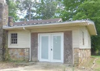 Casa en Remate en Birmingham 35243 WHITE OAK DR - Identificador: 4419826121