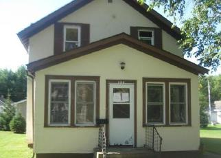 Casa en Remate en Appleton 56208 E SNELLING AVE - Identificador: 4419828766