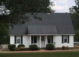 Casa en Remate en Ripley 38663 SHANE DR - Identificador: 4419891390