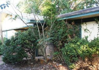 Casa en Remate en Canton 75103 DODSON ST - Identificador: 4419904980