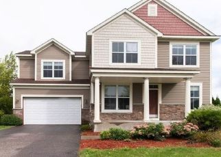 Casa en Remate en Albertville 55301 67TH ST NE - Identificador: 4419910666