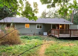 Casa en Remate en Olympia 98512 CASE EXTENSION RD SW - Identificador: 4419922487