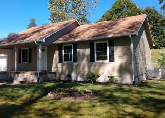 Casa en Remate en Dayton 37321 OAK HILL RD - Identificador: 4419926429