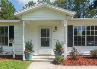Casa en Remate en Lake City 32025 SW IRONWOOD DR - Identificador: 4419949193