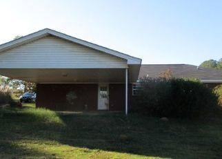 Casa en Remate en Louisville 36048 HAGLER MILL RD - Identificador: 4419985562