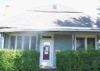 Casa en Remate en Horton 66439 E 5TH ST - Identificador: 4420026732