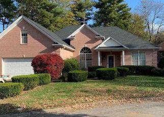 Casa en Remate en Bowling Green 42104 ASPEN CT - Identificador: 4420030671