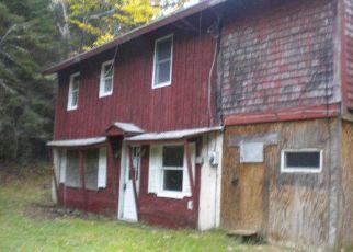 Casa en Remate en Machias 04654 OLD COUNTY RD - Identificador: 4420064838