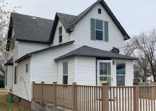 Casa en Remate en Brooten 56316 PRAIRIE AVE S - Identificador: 4420073139