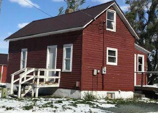 Casa en Remate en Halliday 58636 2ND ST NW - Identificador: 4420091549