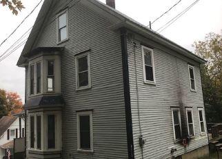 Casa en Remate en Newport 05855 MIDDLE ST - Identificador: 4420143668