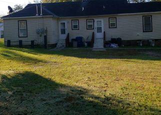 Casa en Remate en York 36925 3RD AVE - Identificador: 4420155490