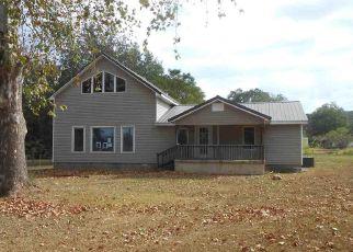 Casa en Remate en Anniston 36201 PARK ST - Identificador: 4420193146