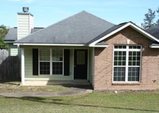 Casa en Remate en Phenix City 36869 23RD CT - Identificador: 4420194472