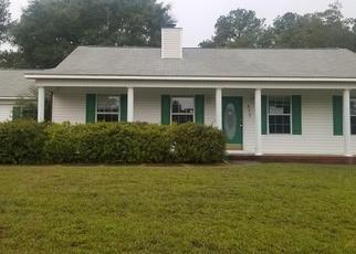 Casa en Remate en Dothan 36305 WAYNESBORO WAY - Identificador: 4420197538