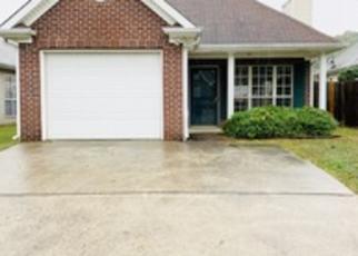 Casa en Remate en Pelham 35124 HIDDEN CREEK TRL - Identificador: 4420202348