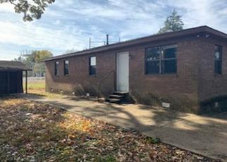 Casa en Remate en Wynne 72396 VESTAL LN - Identificador: 4420213301