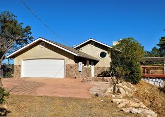 Casa en Remate en Friant 93626 FINE GOLD DR - Identificador: 4420247466