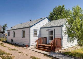 Casa en Remate en Keenesburg 80643 S ELM ST - Identificador: 4420258864