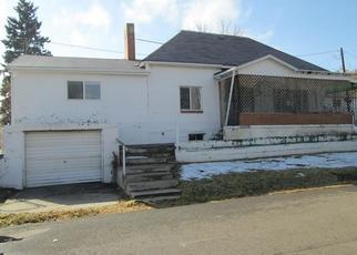 Casa en Remate en Trinidad 81082 E TOPEKA AVE - Identificador: 4420259284