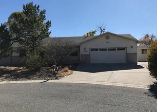 Casa en Remate en Montrose 81401 IRONTON CT - Identificador: 4420262801