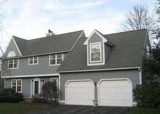 Casa en Remate en Granby 06035 WINDCREST DR - Identificador: 4420287765