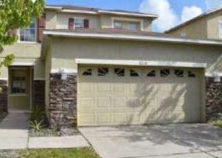 Casa en Remate en Gibsonton 33534 CHERRY BLOSSOM TRL - Identificador: 4420304852