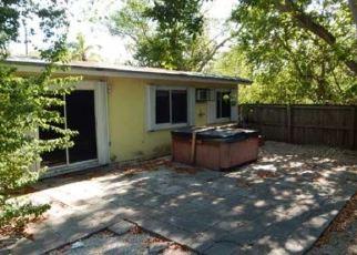 Casa en Remate en Tavernier 33070 ARTIC AVE - Identificador: 4420307466