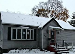 Casa en Remate en Mendota 61342 6TH AVE - Identificador: 4420332877