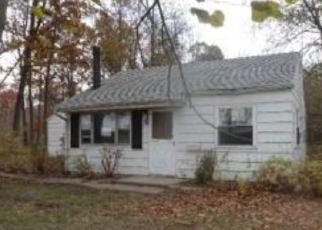 Casa en Remate en Hoagland 46745 THOMPSON RD - Identificador: 4420372281