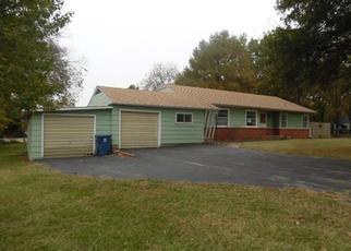 Casa en Remate en Coffeyville 67337 W 4TH ST - Identificador: 4420387620