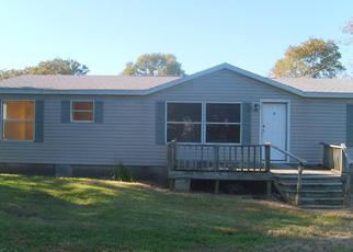 Casa en Remate en Mulberry 66756 S MAPLE ST - Identificador: 4420391561