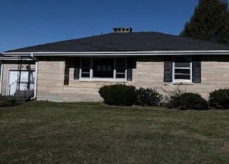 Casa en Remate en Campbellsville 42718 MEADOWBROOK DR - Identificador: 4420393757