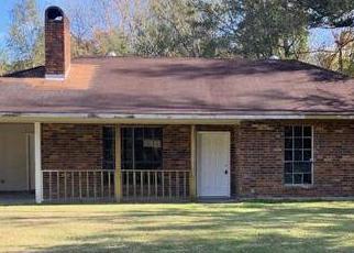 Casa en Remate en Independence 70443 ERNEST STILLEY RD - Identificador: 4420420913