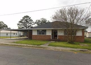 Casa en Remate en Saint Martinville 70582 COLUMBUS ST - Identificador: 4420423983