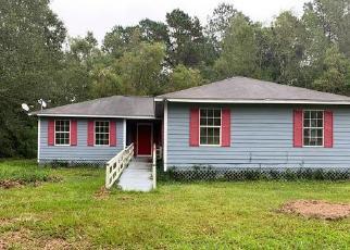 Casa en Remate en Hammond 70401 KYZAR LN - Identificador: 4420429215