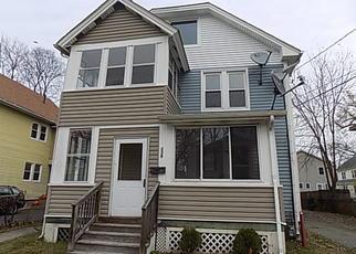 Casa en Remate en Springfield 01108 COMMONWEALTH AVE - Identificador: 4420441487
