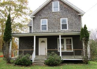 Casa en Remate en Dover Foxcroft 04426 CEDAR ST - Identificador: 4420466449